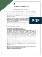 Documentos para exportar - junio - 2015.pdf