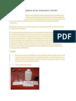 Las impurezas Orgánicas en las Arenas para Concreto.docx