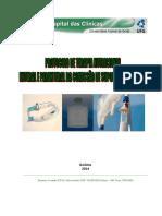 Manual_de_Nutricao_Parenteral_e_Enteral.pdf