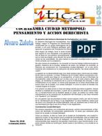 crrítica 2016 2.pdf