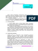 Soil Investigation.doc