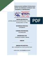 Informe Practica Intermedia-corregido