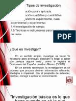 UNIDAD 1.pps