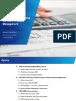 07-ABC_ Productivity and Quality Forum _ Paul KPMG 13022012 (3)