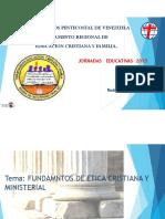 Jornada Educativas 2015 160915