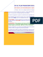4911 Herramienta Planfinanciero 012013