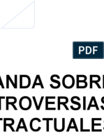 CONTROVERSIAS CONTRACTUALES.docx