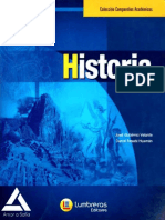 COMPENDIO DE hISTORIA.pdf