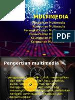 Multimedia Pap