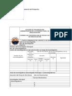 PI-003_VDI Formato de Presentacion de Proyectos de Investigacion.44