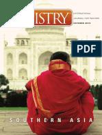 Ministry 2010-10_Entendiendo El Hinduismo