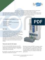 Biozon Oxy.pdf