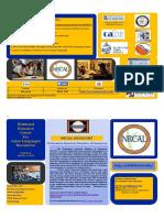 nrcal newsletter oct2015 final