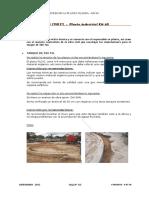 Informe - 01 -Auditoria Tecnica Civil1