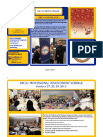 nrcal newsletter dec2015