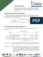 Conexion con FATEK PLC