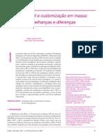 Manufatura ágil e customização em Massa.pdf
