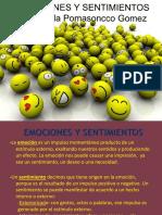 SENTIMIENTOSyEMOCIONESf.pdf