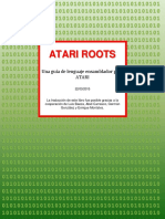 Atari Roots Cap2 r4
