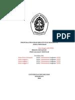 Template Pkm Gt 2016 (New)