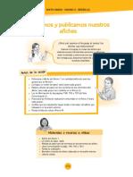 documentos-Primaria-Sesiones-Unidad03-SextoGrado-Integrados-6G-U3-Sesion23.pdf