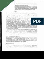 GA Notes 1 Deb Book (8)