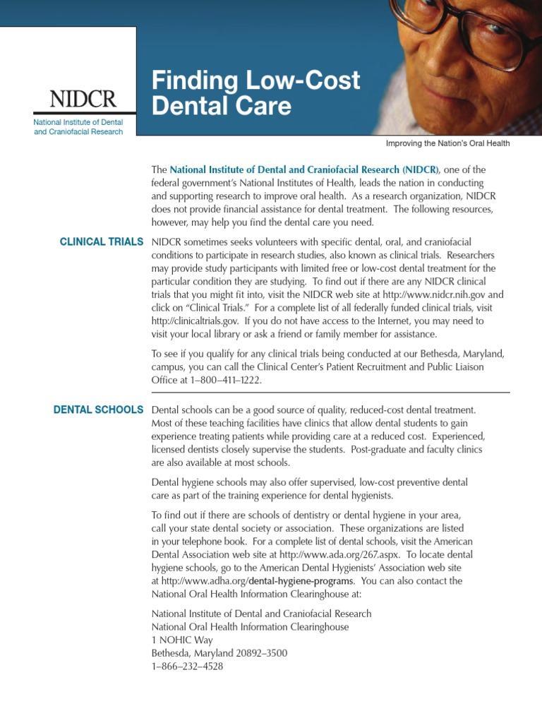 Dental hygiene license maryland inactive dental hygiene license maryland 1betcityfo Images