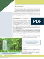 Biolog_a_general_los_sistemas_vivientes_Microorganismos.pdf