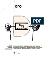 Unc Editorial Gaceta Deodoro 49