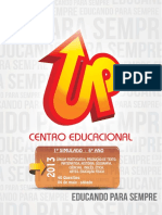 6_45_200_2013 - Simulados Objetivo - 6°ano - 04-05 - GABARITADO.pdf