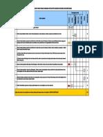 Prosedur IPPKH P16 Menhut 2014 FINAL 1september2014_se