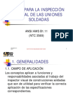 Inspección Visual - West Arco.pdf
