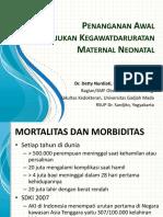 Rujukan Kegawatdaruratan Maternal Neonatal oleh Detty.pdf