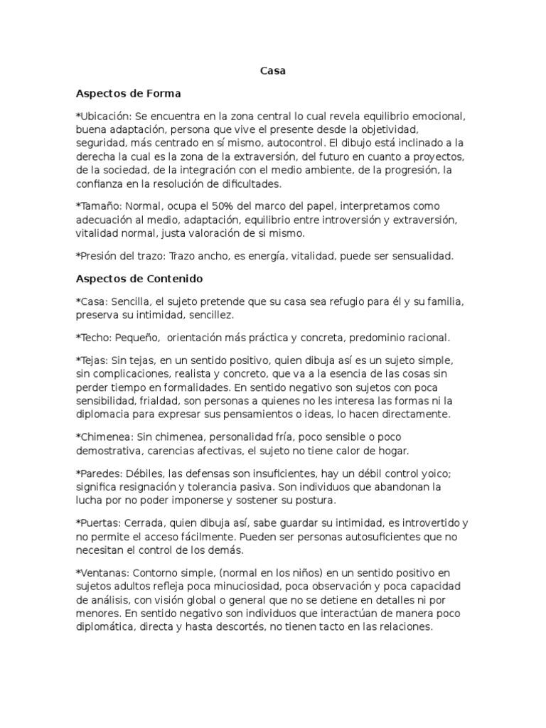 Increíble Tamaño Medio De Un Marco De La Puerta Ornamento - Ideas ...