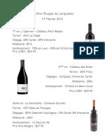 Languedoc_20160209