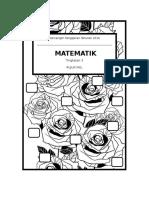 5 Jenis Cover Sampul RPT - 2015.doc