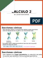 Calculo 2.pptx