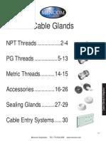 V-CableGlands1.pdf