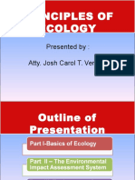 4) principles of ecology.ppt