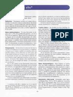 [19] Pitiriasis Alba