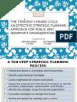 CHAPTER 2 the Strategy Change Cycle_pengukuran kinerja