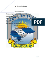 Instituto Renacimiento.docx