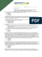 BSA4A-Midterm Exam-- questions.pdf