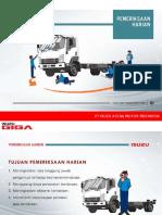 Driver Training _GIGA Series-presentation