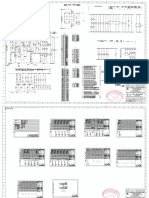 A Schematic Diagram CAD