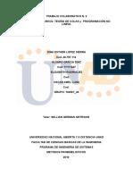 104561_20_Trabajo_Colaborativo_2.docx