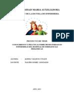 Tesis UMA Final Avance2222 (3)