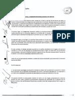 ACTA Nro. 1 COMlSlON REVISORA ESPECIAL DP 1872/15