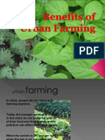benefitsofurbanfarming