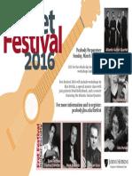 Fret Fest Poster 2016 v 2